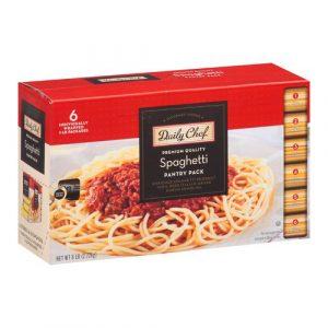 spagetti-daily-chef