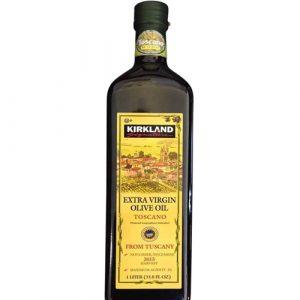 toscano-olive-oil