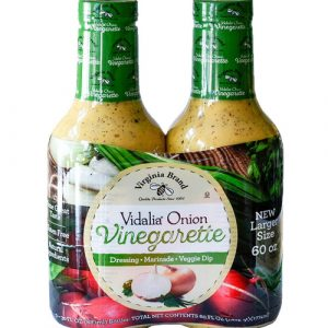 virginia-brand-vidalia-onion-vinegarette-