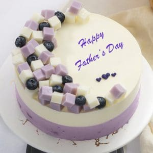 fathers-day-cake-13