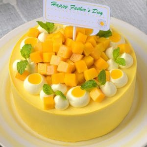 fathers-day-cake-18