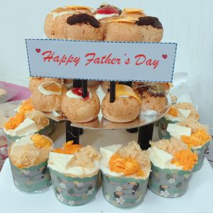 special-fathers-day-cakes-04