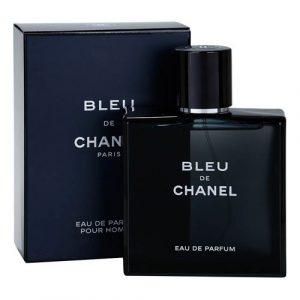 bleu-de-chanel-eau-de-parfum
