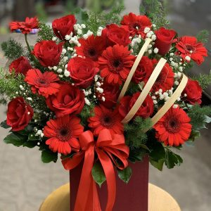 flowers-for-dad-08