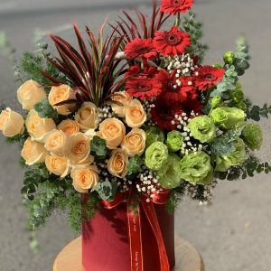 flowers-for-dad-10