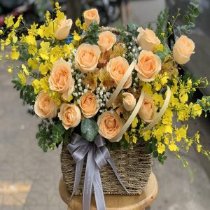 flowers-for-dad-11