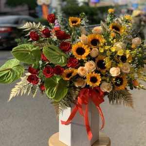 flowers-for-dad-12