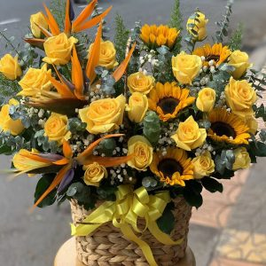 flowers-for-dad-15