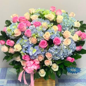 flowers-for-dad-18