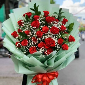 flowers-for-dad-20