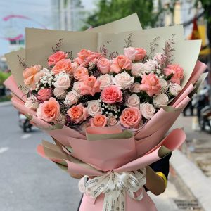 flowers-for-dad-22