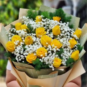 flowers-for-dad-24