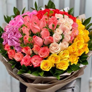 special-vietnamese-womens-day-roses-11