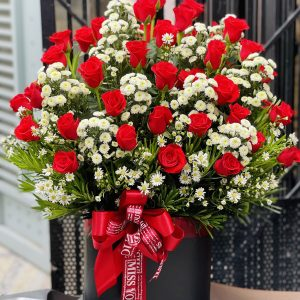 special-vietnamese-womens-day-roses-13