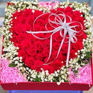 special-vietnamese-womens-day-roses-15