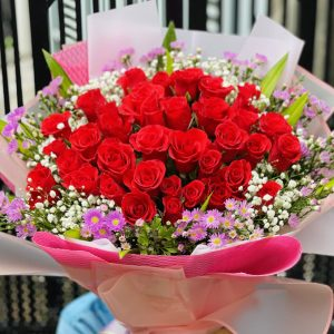 special-vietnamese-womens-day-roses-16