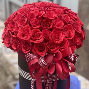 special-vietnamese-womens-day-roses-17