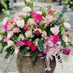 special-vietnamese-womens-day-roses-18