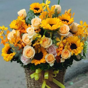 special-vn-womens-day-flowers-01