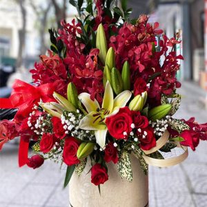 special-vn-womens-day-flowers-02