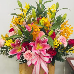 special-vn-womens-day-flowers-03