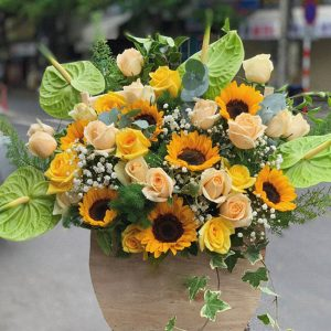 special-vn-womens-day-flowers-04