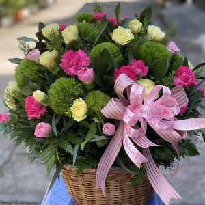special-vn-womens-day-flowers-05