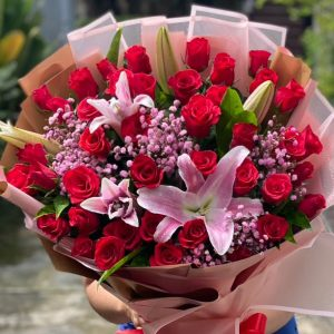 special-vn-womens-day-flowers-06