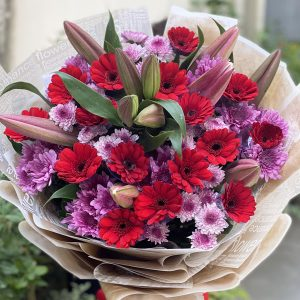 special-vn-womens-day-flowers-07