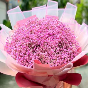 special-vn-womens-day-flowers-08c
