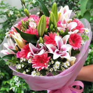 special-vn-womens-day-flowers-09