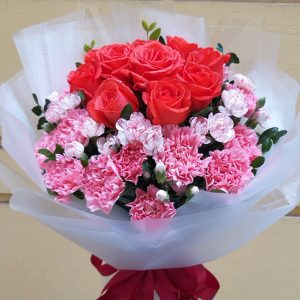 special-vn-womens-day-flowers-10