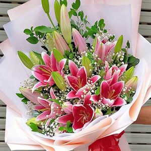 special-vn-womens-day-flowers-11