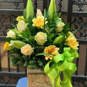 special-vn-womens-day-flowers-12
