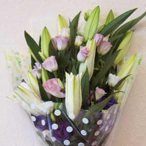 special-vn-womens-day-flowers-14