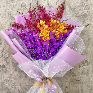 special-vn-womens-day-flowers-16