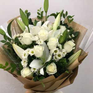 special-vn-womens-day-flowers-17