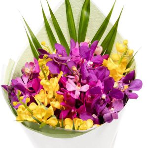special-vn-womens-day-flowers-18