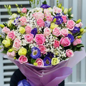 vietnamese-womens-day-roses-74